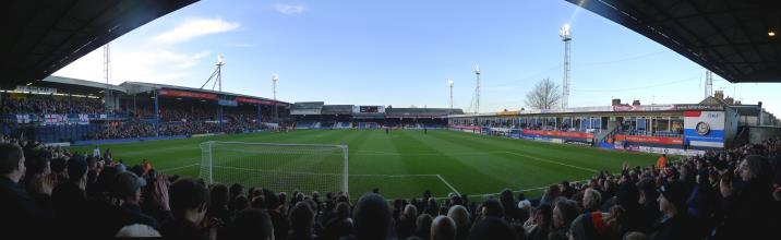 pano, kenilworth road4