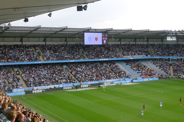 South-Stand.JPG