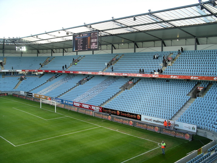 south stand1a