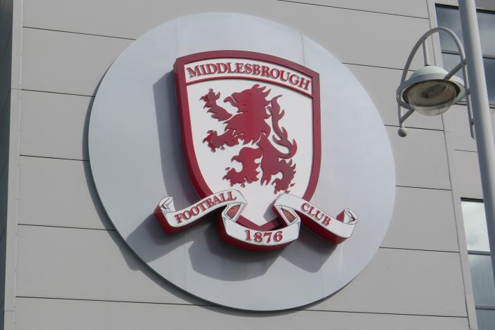 middlesbrough fc2