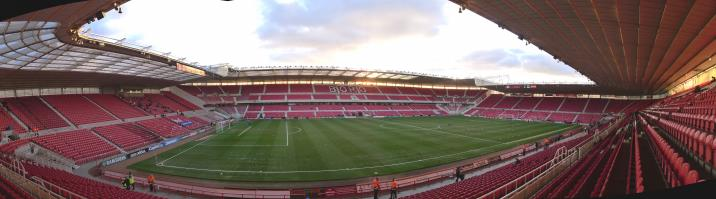 pano, riverside stadium2