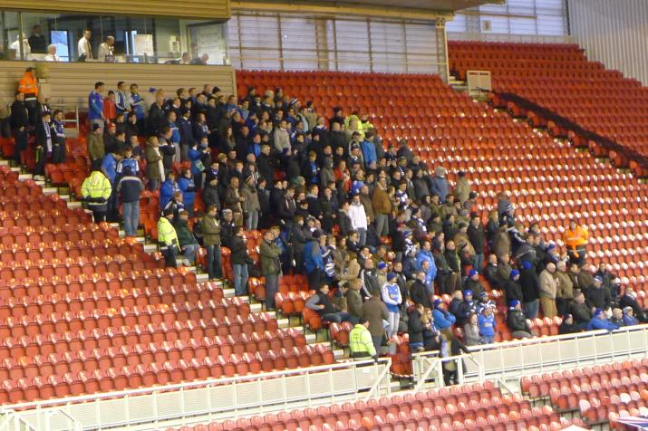peterboroughfans