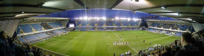 pano, the den1