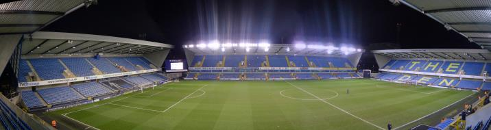 pano, the den4