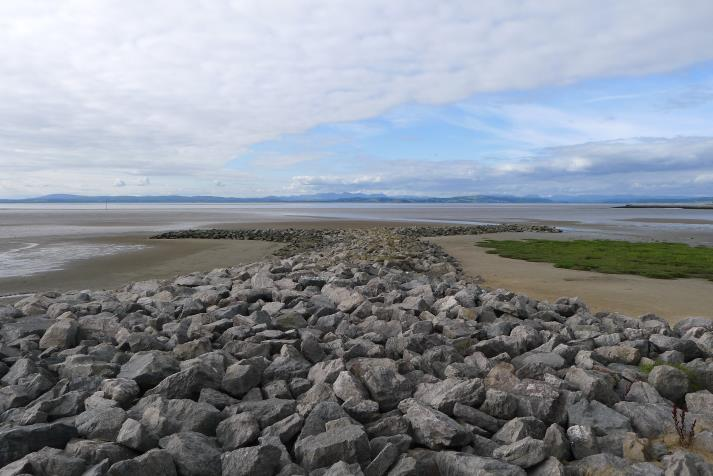 morecambe bay3