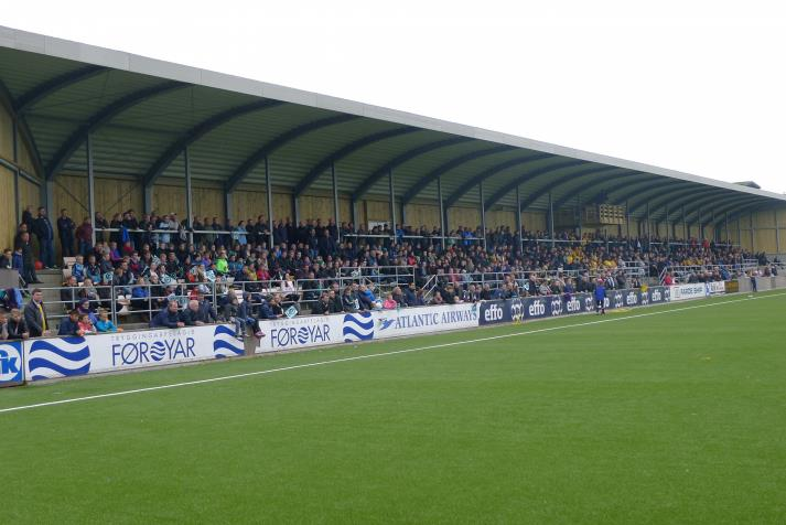 east stand4
