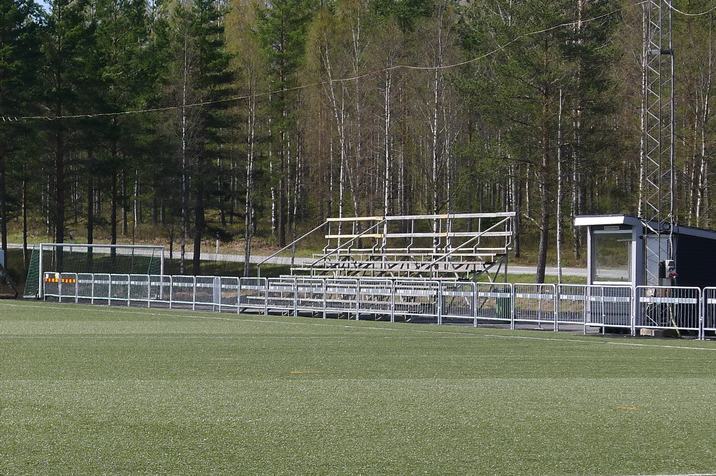 North-Stand1a.JPG