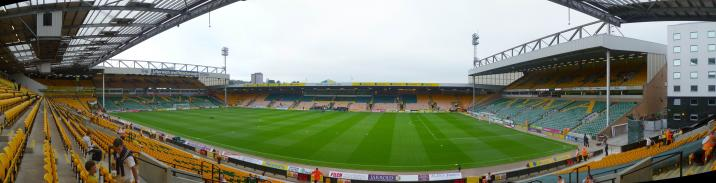 pano, carrow road