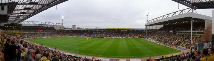 pano, carrow road4