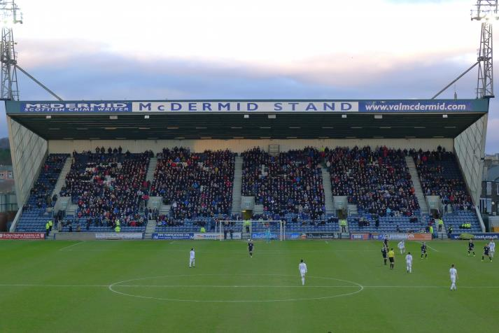 mcdermid stand2