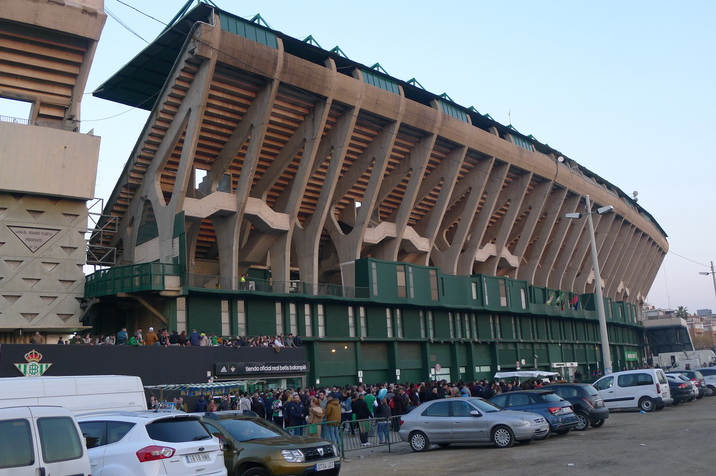 West-Stand-rear.JPG
