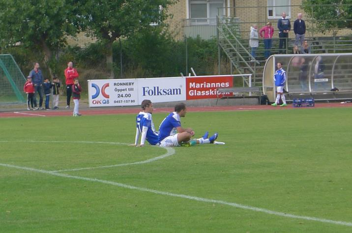 kalrshamn players
