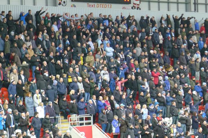 coventryfans