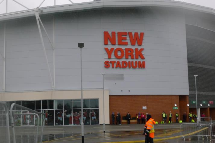 new york stadium2