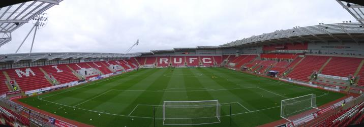 pano, new york stadium3