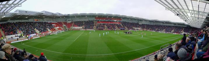 pano, new york stadium6