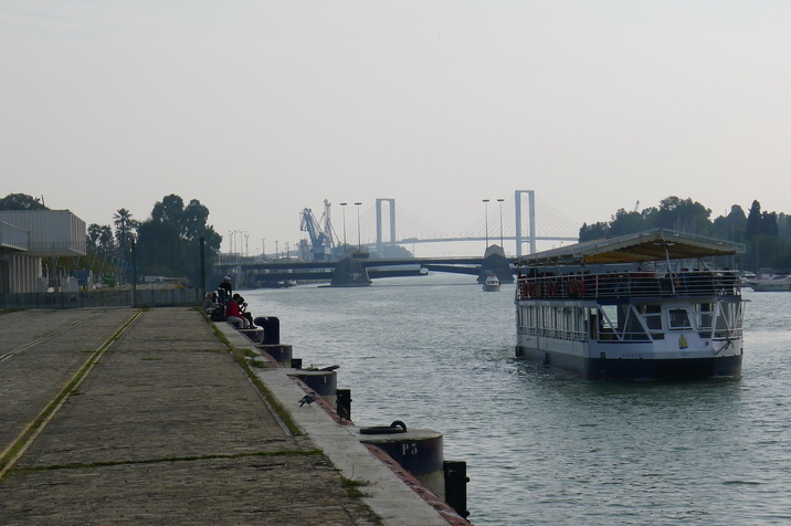 Canal-view.JPG