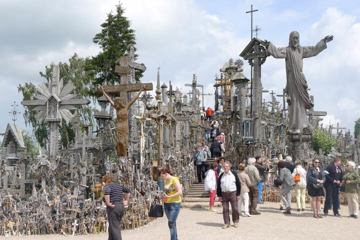 hill of crosses6