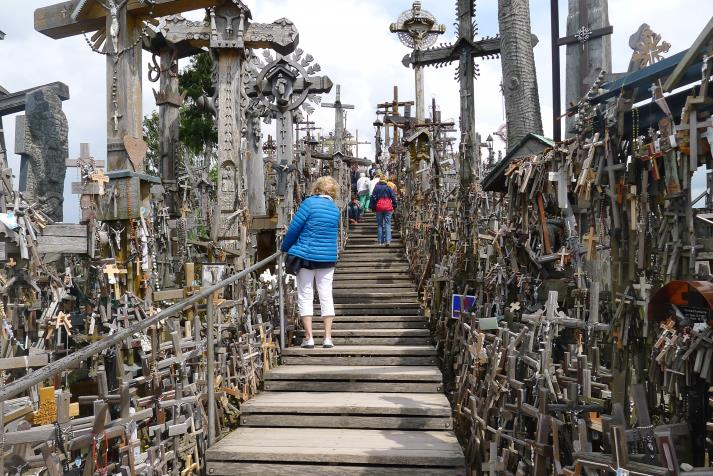 hill of crosses7