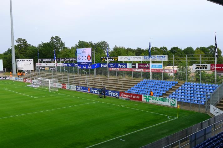 south stand1