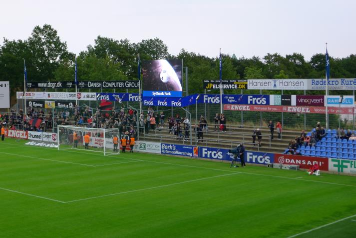 south stand2