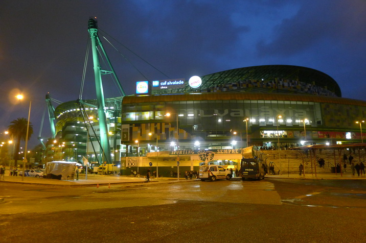 Estadio-Jose-Alvalade-outside.JPG