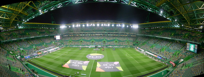 Pano-Estadio-Jose-Alvalade1.JPG