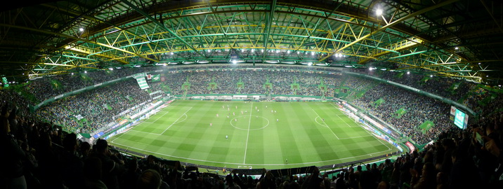 Pano-Estadio-Jose-Alvalade7.JPG