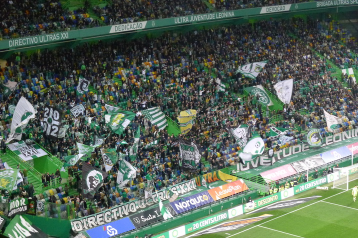 Ultras-Sporting.JPG