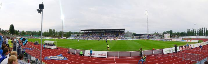 pano, nadderud stadion3a