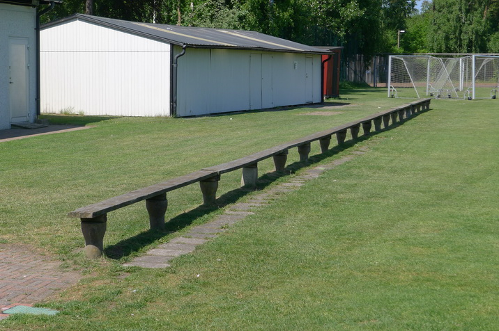 West-benches.JPG