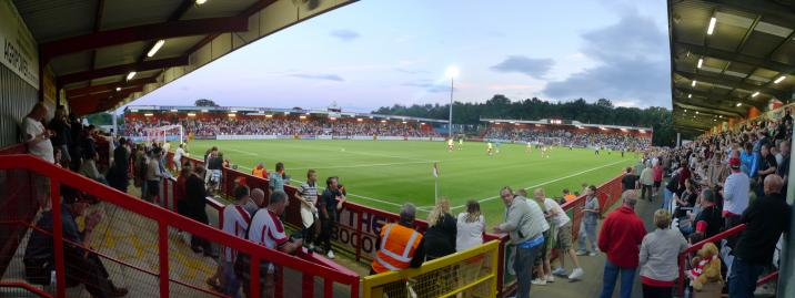 pano, broadhall way5