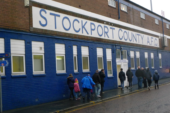 Stockport-County.JPG