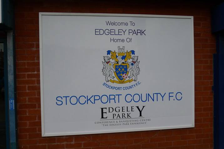 Welcome-to-Stockport-County.JPG