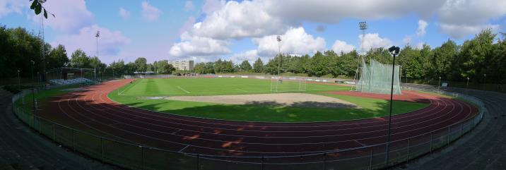 pano, tårnby stadion2