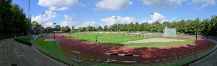 pano, tårnby stadion8