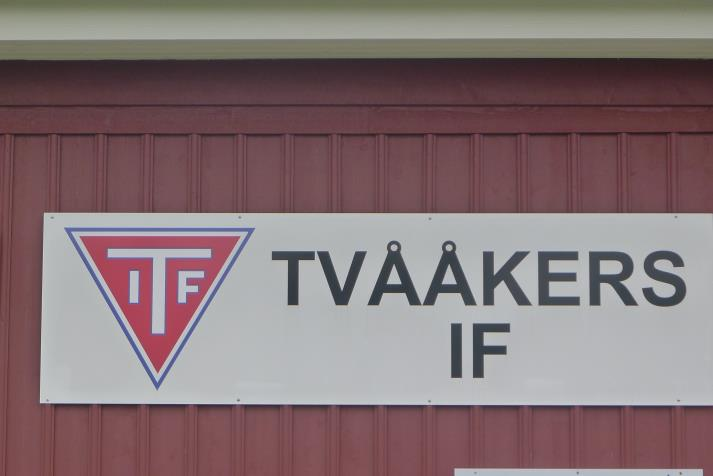 tvååkers if
