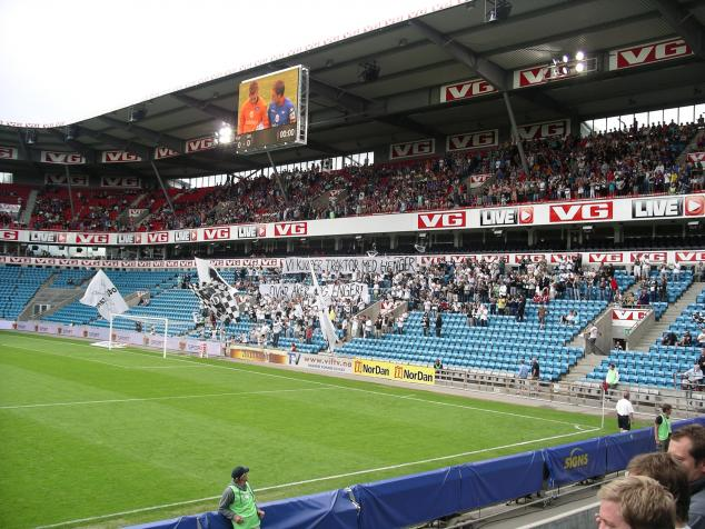 east stand3