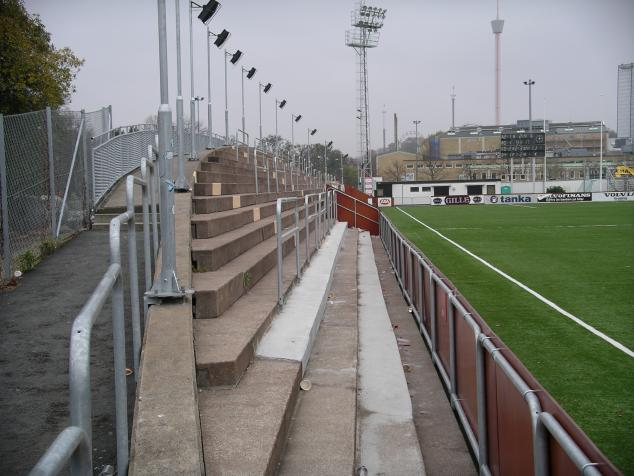 east stand2