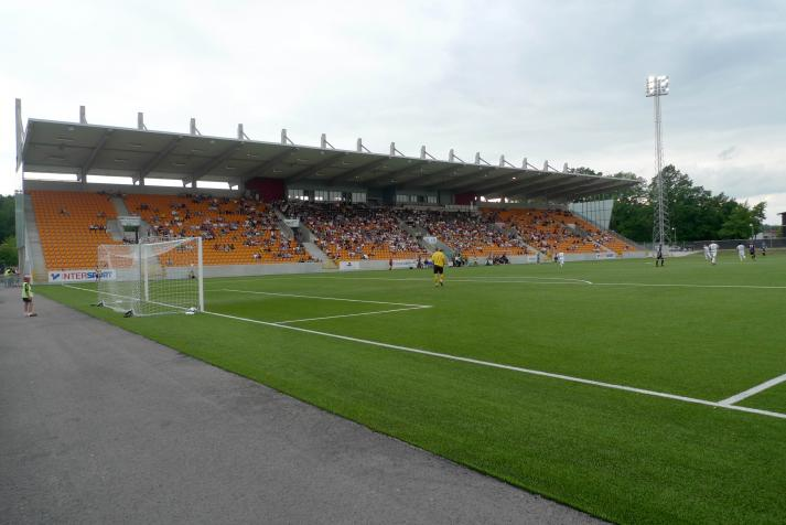 west stand3a