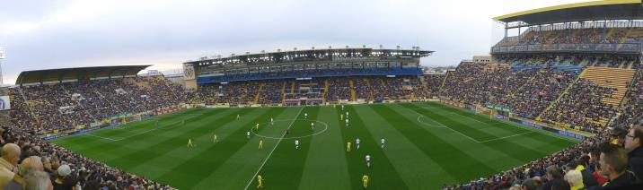 pano, estadio el madrigal7