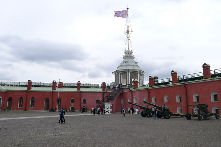 Peter-and-Paul-Fortress1.JPG