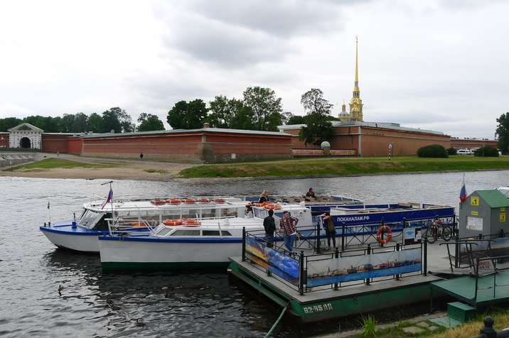 Peter-and-Paul-fortress2.JPG